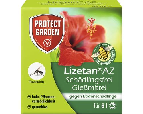 Anti-parasites Protect Garden Lizetan liquide AZ 30ml