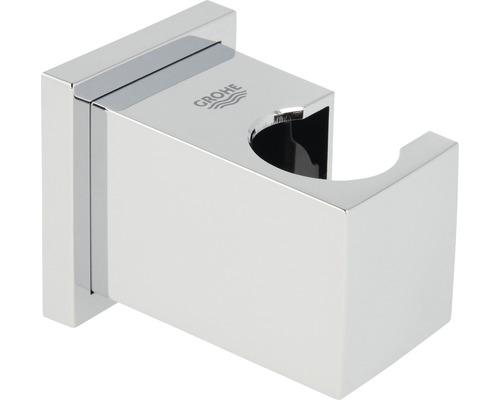 Brausehalter Grohe Euphoria Cube 27693000