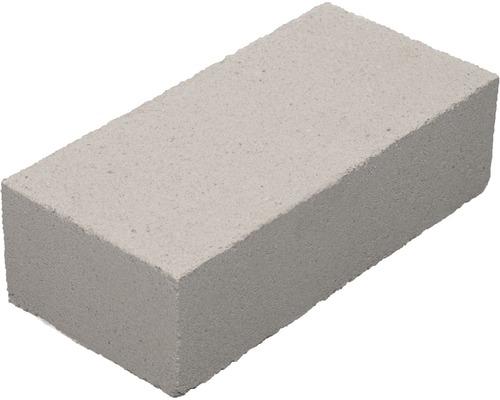 Brique silico-calcaire NF 240 x 115 x 71 20-2.0 (NF = format normal)