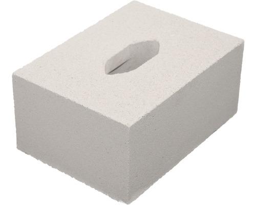 Brique silico-calcaire en L KS 3DF 240 x 175 x 113 mm 12-1.4 (DF = format fin)