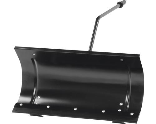 Bouclier de déblayage et chaînes à neige pour faucheuse à barre de coupe BM 87-35 MTD