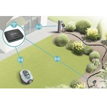 Set smart Water-Control GARDENA-thumb-5