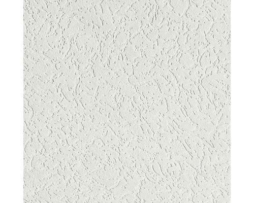 Papier peint 2735-12 crépi de finition grossier blanc