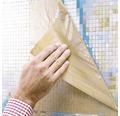 Natursteinfliesenkleber Lugato Marmor + Granit 5 kg