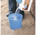 Zementschleierentferner Lugato Saubere Sache 1 kg