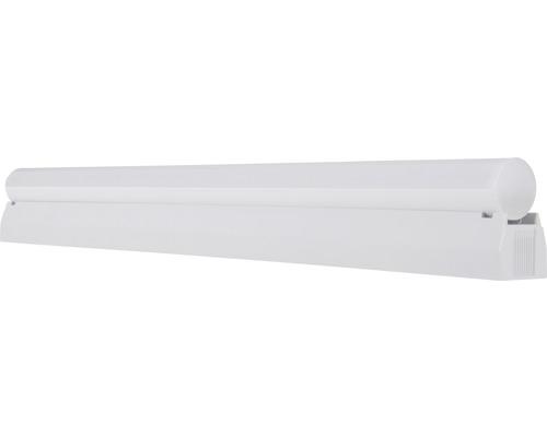Éclairage sous-meuble LED Paris 1x6 W 60 cm