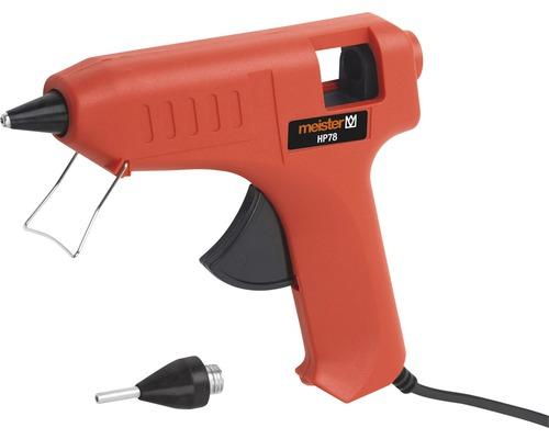 Heißklebepistole Meister 20 Watt