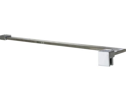 Barre de stabilisation Basano Modena forme de L 61,5 x 21,5 cm