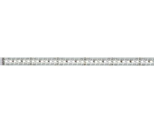 Strip MaxLED 1000 1,0 m 1100 lm 6500 K blanc naturel 144 LED non-revêtu convient comme extension au set de base 24V convient au Smart Home après extension