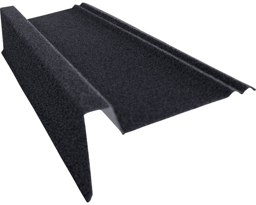 Avant-toit ardoise EASY-Pan longueur: 0.9m