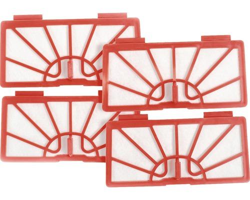Filtre Neato XV Series Standard, 4 pcs