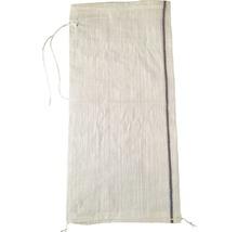 PP Sand-Sack mit Bindeband 60x30 cm-thumb-0