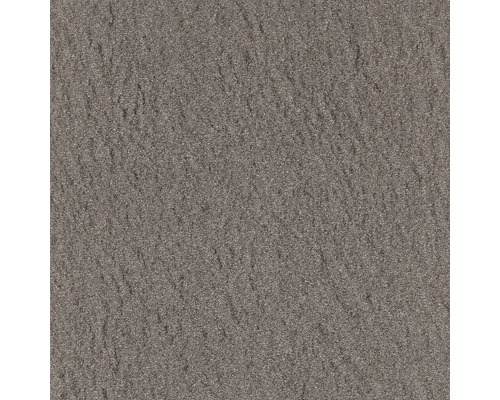 Carrelage de sol Gresline, anthracite, 30x30 cm