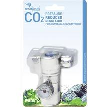 Détendeur CO2 pour cartouche jetable-thumb-0