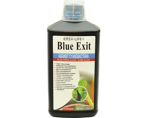 Blue Exit Easy Life 1000ml