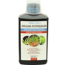 Engrais pour plantes Easy Life potassium 500ml-thumb-0