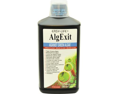 AlgExit Easy Life 1 l