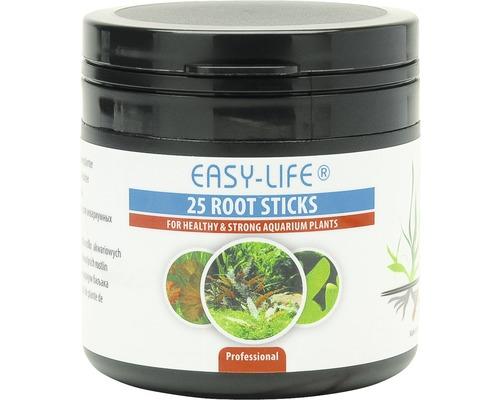 Easy Life 25 Root Sticks