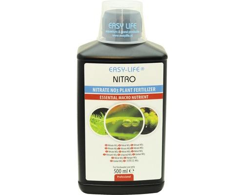 Makronährstoff Easy Life Nitro 500 ml
