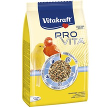 Vogelfutter Vitakraft Pro Vita® Kanarienvogel 800 g-thumb-0