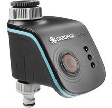 Set smart Water-Control GARDENA-thumb-3
