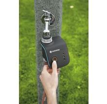 Set smart Water-Control GARDENA-thumb-6