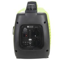 Stromerzeuger Zipper Inverter ZI-STE2000IV-thumb-1