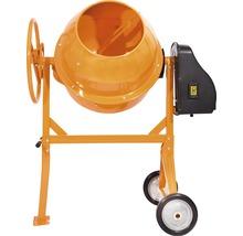 Betonmischer 120 Liter (Bausatz)-thumb-0