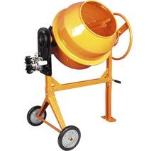Betonmischer 120 Liter (Bausatz)-thumb-4