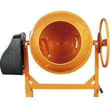 Betonmischer 120 Liter (Bausatz)-thumb-5