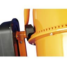 Betonmischer 120 Liter (Bausatz)-thumb-6