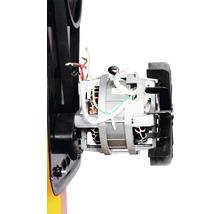 Betonmischer 120 Liter (Bausatz)-thumb-10