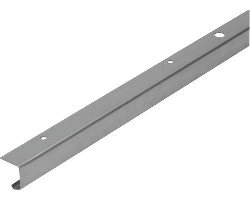 Ferrures pour portes coulissantes & ferrures pour portes pliante