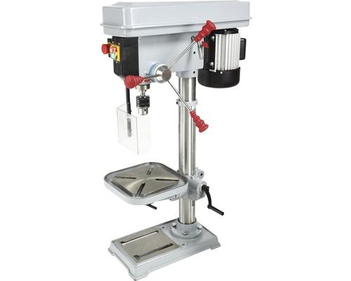 Tischbohrmaschine Pattfield 800W