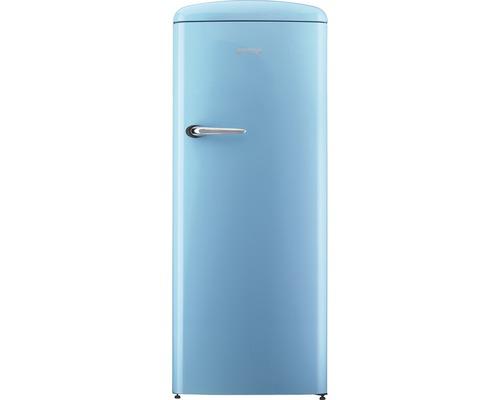 Gorenje Kühlschrank Crispzone : Gorenje kühlschrank crisp zone ᐅ gorenje kühlschrank test