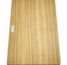Planche à découper Blanco frêne-composite 233106-thumb-0