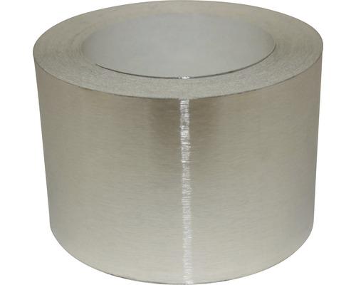 Rouleau adhésif 50 mm x 10 m alu