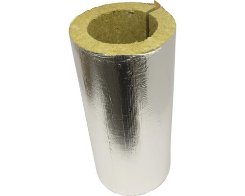 Coque d'isolation de tube RRS 1.00 m DN 150