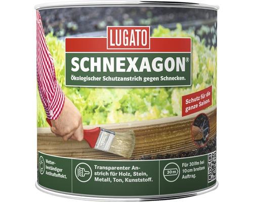 Schnexagon Lugato 375ml