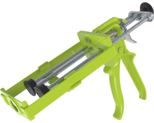 Pistolet à mousse bicomposant illbruck AA281 200 Pro