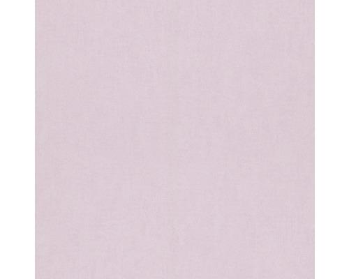 Papier peint papier 247435 Kids & Teens 2 Uni rose