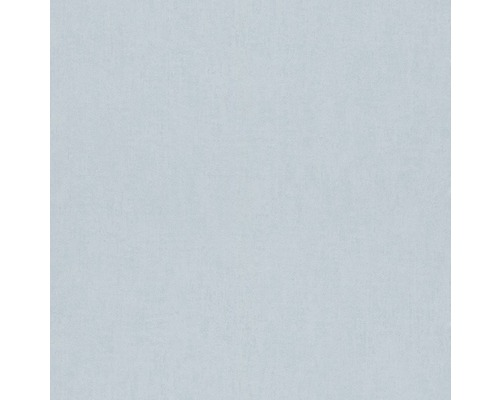 Papier peint papier 247442 Kids & Teens 2 Uni bleu