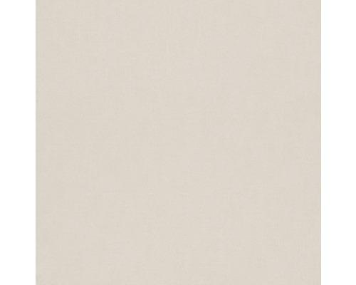 Papier peint papier 247428 Kids & Teens 2 Uni beige
