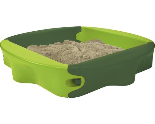 Bacs à sable et accessoires de jeu