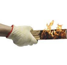 Gant résistant à la chaleur-thumb-1