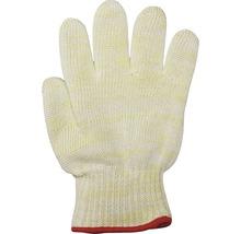 Gant résistant à la chaleur-thumb-0