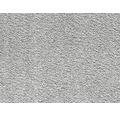 Moquette velours frisé Santiago grise largeur 400cm (au mètre)