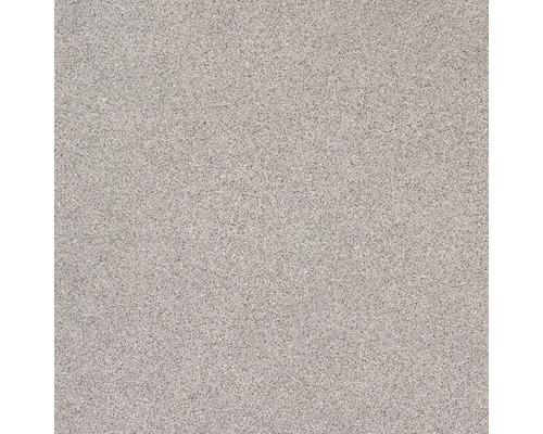 PVC Lord gesprenkelt anthrazit-basalt 200 cm breit (Meterware)
