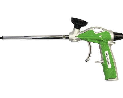 Pistolet à mousse illbruck AA270 PRO+