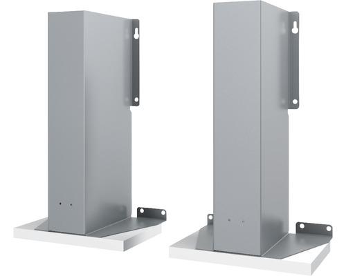 Kit de montage Bosch 90 cm meuble haut DSZ4920